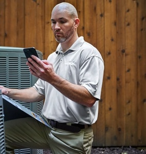 Air Conditioning Maintenance Services in Athens, GA