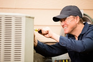 Air Conditioning Replacement in Watkinsville GA